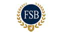 FSB (Federation of Small Businesses) logo