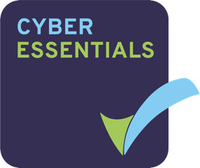 Logo Cyber Essentials