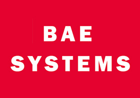 BAE-systems-news